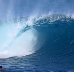 29 сентября Всемирный день моря