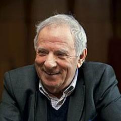26 августа родился Петр Тодоровский - советский и российский кинорежиссёр