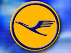 5 февраля Открылась первая пассажирская авиалиния