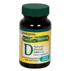 5 февраля Впервые искусственным путем получен витамин D