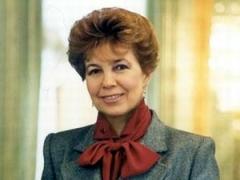 5 января родилась Раиса Горбачева - советский и российский общественный деятель, супруга М.С. Горбачева