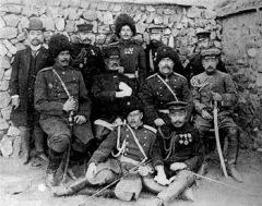 5 января В ходе русско-японской войны капитулировала крепость Порт-Артур