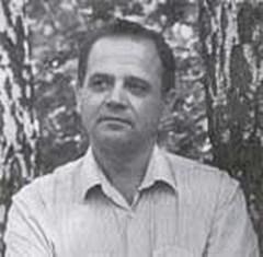 5 марта родился Алексей Фатьянов - русский советский поэт, автор многих популярных песен