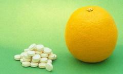 4 апреля Американский ученый Кинг впервые выделил витамин C