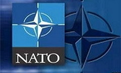 4 апреля Создана Организация Североатлантического договора (НАТО)