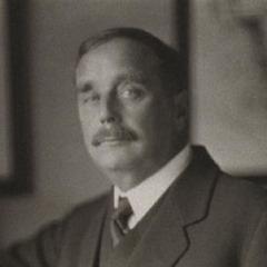 21 сентября родился Герберт Уэллс - английский писатель и публицист