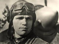 8 июня родился Иван Кожедуб - советский военный летчик, Маршал авиации