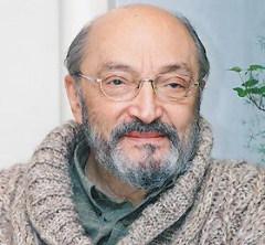 14 октября родился Михаил Козаков - советский и российский режиссер