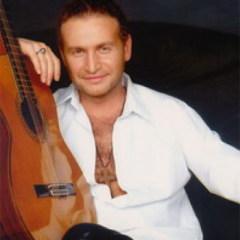 16 июля родился Леонид Агутин - певец, поэт-песенник