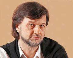 17 июля родился Алексей Рыбников - российский композитор