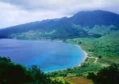 6 декабря Христофор Колумб открыл остров Гаити