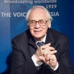 6 декабря родился Владимир Наумов - советский, российский кинорежиссёр, киносценарист