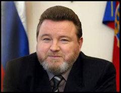 6 декабря родился Михаил Евдокимов - артист эстрады, юморист, киноактёр, заслуженный артист РФ, глава администрации Алтайского края