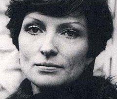 6 января родилась Лариса Шепитько - российская актриса и кинорежиссёр