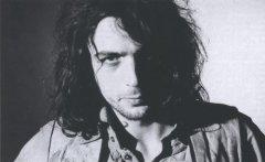 6 января родился Сид Барретт - английский музыкант и художник, основатель группы «Pink Floyd»