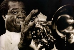 6 марта В газете Сан-Франциско впервые в печати было упомянуто слово «джаз»