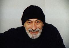 19 июля родился Вахтанг Кикабидзе - грузинский певец и киноактёр