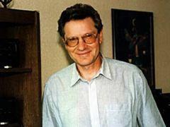 20 июля родился Давид Тухманов - российский композитор, пианист и дирижёр