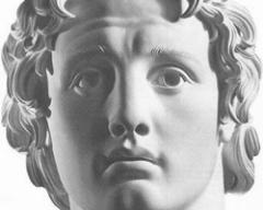 21 июля родился Александр Македонский македонский царь, полководец