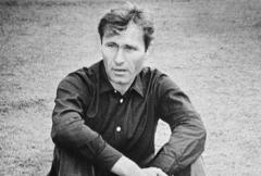 25 июля родился Василий Шукшин - советский писатель, кинорежиссёр