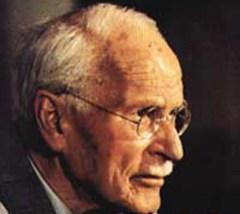 26 июля родился Карл Юнг - швейцарский психолог и психиатр