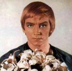 27 июля родился Марис Лиепа -  советский артист балета