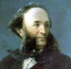 29 июля родился Иван Айвазовский  - русский живописец-маринист