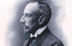 7 марта Амундсен известил мир об открытии им Южного полюса