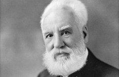 7 марта Александр Белл запатентовал изобретенный им телефонный аппарат