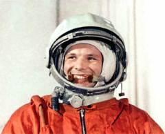 7 марта В СССР сформирована первая группа космонавтов