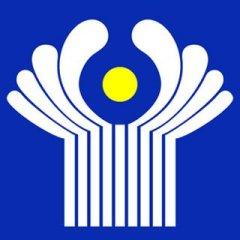 8 декабря В Беловежской пуще подписано соглашение о распаде СССР и создании СНГ