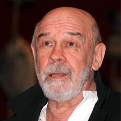 8 декабря родился Лев Борисов - советский и российский актер театра и кино, Народный артист России