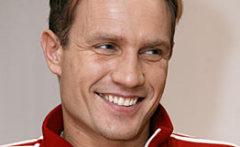 8 февраля родился Роман Костомаров - известный российский спортсмен (спортивные танцы на льду), Олимпийский чемпион