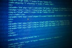 13 сентября День программиста в России