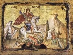 9 декабря День Героев Отечества в России