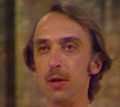 9 декабря родился Александр Иванов - поэт и публицист, пародист и сатирик