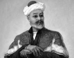 9 февраля родился Алишер Навои - узбекский поэт, мыслитель и государственный деятель