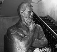 9 января родился Петр Кащенко - известный русский врач-психиатр