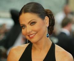 9 марта родилась Орнелла Мути - известная итальянская киноактриса
