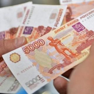 В России может появиться не бумажная купюра
