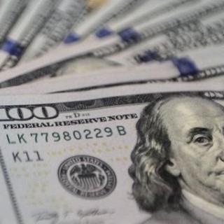 Россия подала в суд Лондона ходатайство по иску о долге Украины