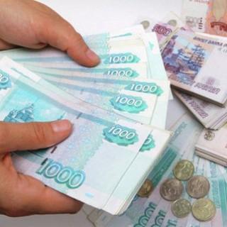 Гознак готовится выпустить купюры 200 и 2000 рублей