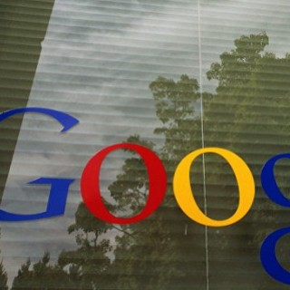 """Google провел """"декоммунизацию"""" Крыма"""