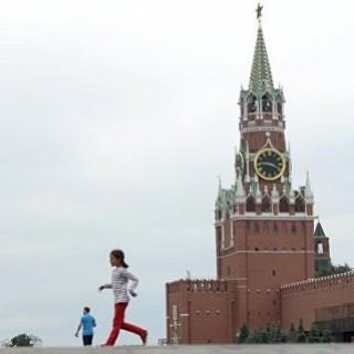 Россия стабилизировала свою экономику после санкций