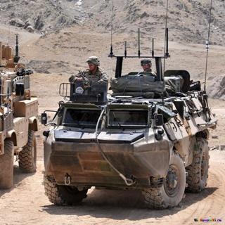 Пентагон отрицает поставку на Украину списанного вооружения