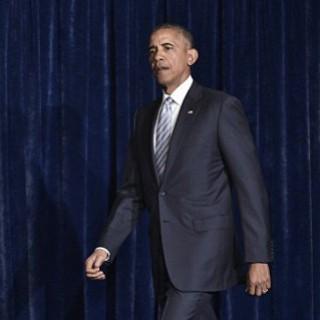 Обама считает, что Россия может оказывать влияние на выборы президента США