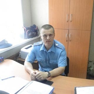 89 лет на страже пожарной безопасности УГО