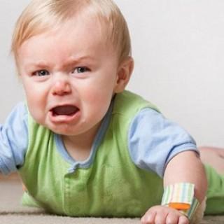 Ученые выяснили, почему дети не слушаются родителей
