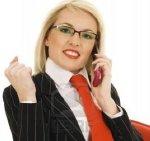 Тайный бизнес жен чиновников