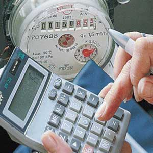 Как сэкономить на ЖКХ: легальные хитрости и бытовые тонкости